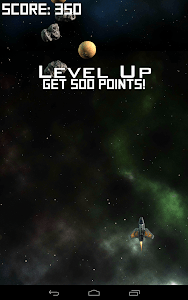 Space Potato screenshot 5