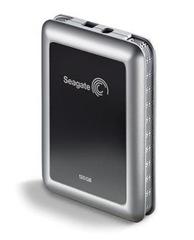 seagate6804
