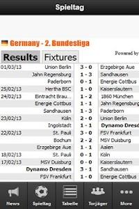 Dynamo Dresden | Die App screenshot 2