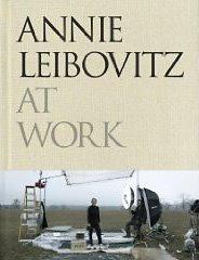 AnnieBook.jpg