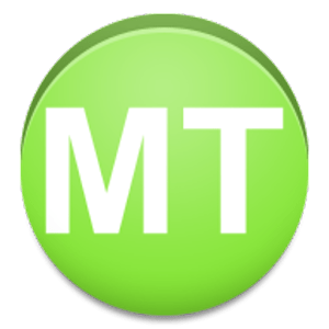 download Music Tools Metronome apk