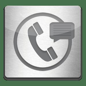 Telephony Interceptor