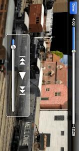 Model Railroading screenshot 2