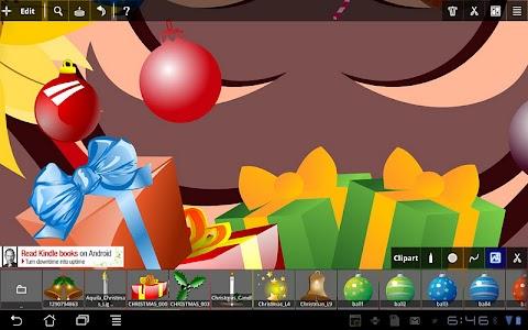 Super Cards screenshot 1