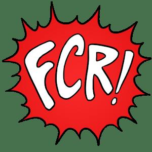 Fast Comic Reader