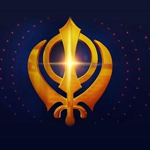 download Nitnem- Sikh Prayers apk
