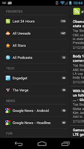 AppYet V3 Latest Dev Demo screenshot 0