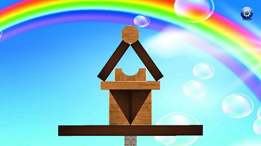 Balance screenshot 11