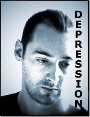 depression_test