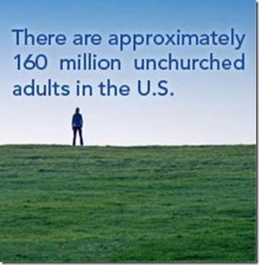 unchurched[1]