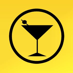 DrinkFit Calorie Tracker