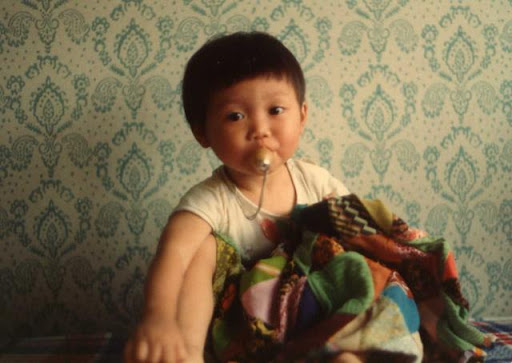 Long Time Ago @ Home, Taipei