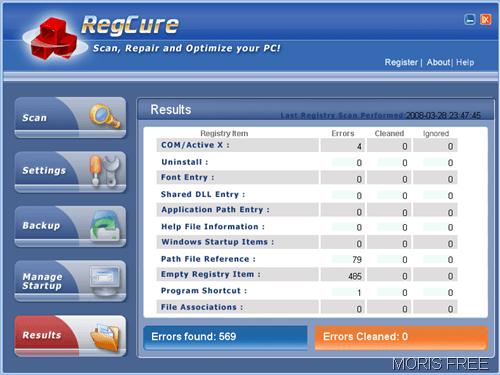 regcure-6