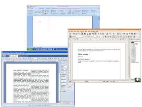 office-OOo-lotus.jpg