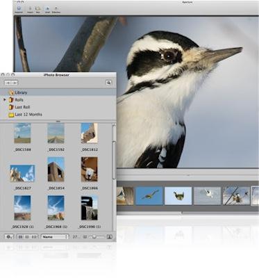 index_interface20080206 1.jpg