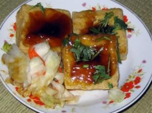 stinky tofu vegetarian restaurant.jpg