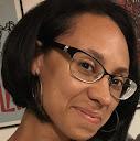 Tina Vasquez