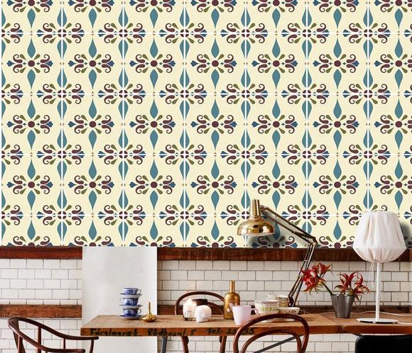 Adhesivos para azulejos