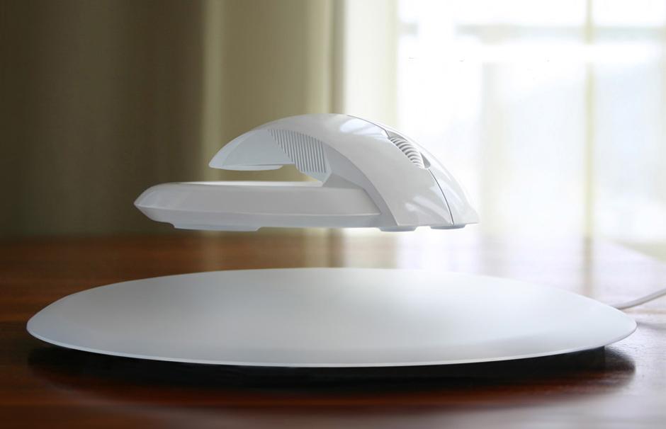 *KIBARDIN:會漂浮的滑鼠! 2