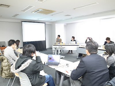 ひろしまメディア文化研究会