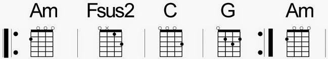 chord.jpg