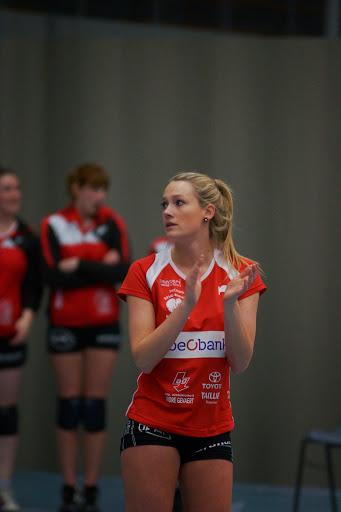 Lynn Dehaene