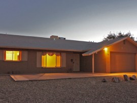 picture of Homes for sale in Tempe