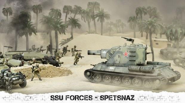 Dust tactics, Allies, Axis, SSU, Battlefront, Crying Grumpies
