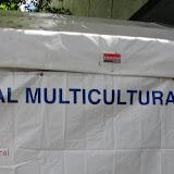 National Multicultural Festival-Canberra