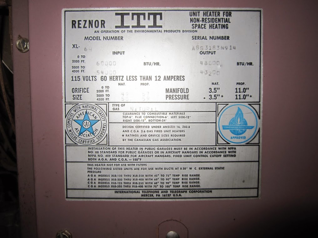 IMG_2322?resize\\\=665%2C499\\\&ssl\\\=1 reznor wiring diagram reznor gas heater wiring diagram \u2022 free  at webbmarketing.co