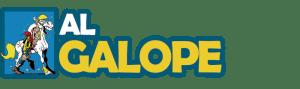 PROGRAMA AL GALOPE, EQUITACIÓN