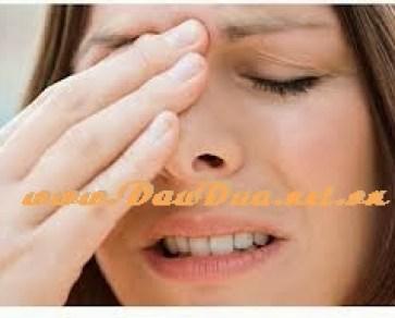 Tinh dầu dừa được các chuyên gia khuyên dùng trị bệnh viêm xoang