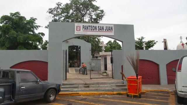 panteon san juan culiacan
