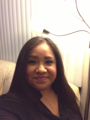 Susie Garcia Address Phone Number Public Records Radaris