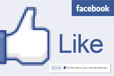 What Does Facebook Timeline Mean for Brand Marketers?