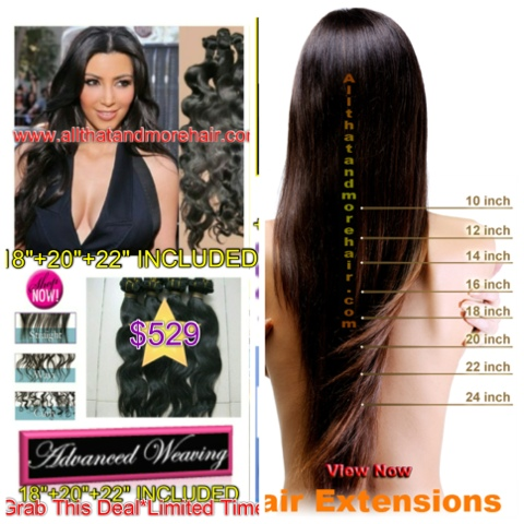 natural looking sew in tape in braidless fusion micro beads microlink track hair