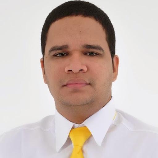 Jardel Moura