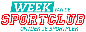 De BLOSO Week van de Sportclub