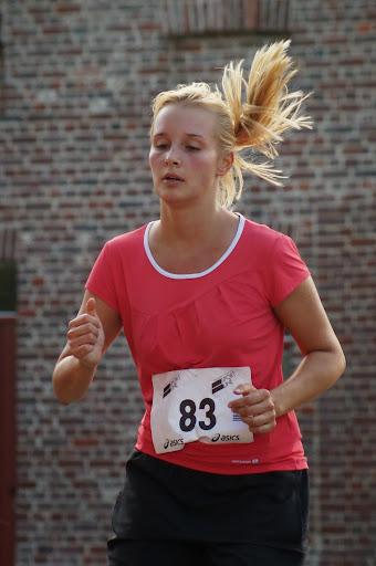 Hanne Casteleyn