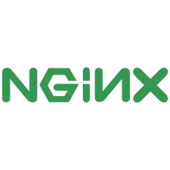 Cara Redirect Domain Lama ke Domain Baru Pada Nginx Kloxo-MR
