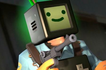 Skin De Minecraft Alcornoque Skink K Pictures K Pictures Full - Skins guapos para minecraft pe