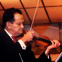 José Francisco del Castillo
