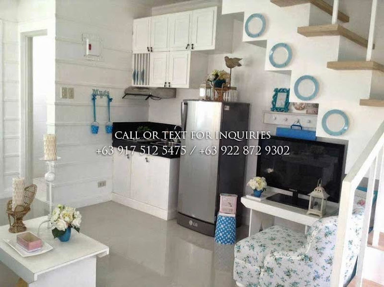 Camella Homes Rina Interior Design Decoratingspecial Com