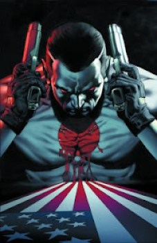 200-227x350 Valiant Entertainment July 2012 Solicitations