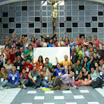 MIJL Cursos de Verano 2013