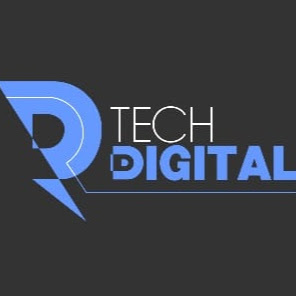 RR Techno Savvy
