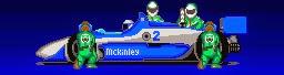Mckinley_2.jpg