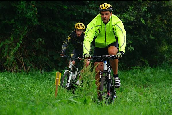 Mountainbike Roeselare Fietst 2012