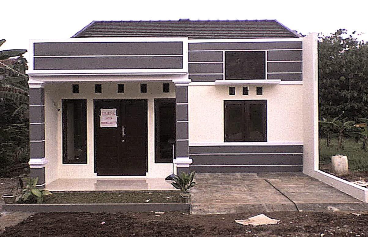 Desain Interior Rumah Minimalis Type 36 60 Desain Rumah Minimalis