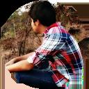 Nihal Azim